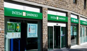 intesa sanpaolo news