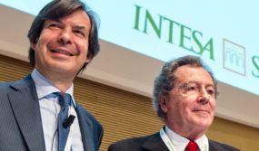 intesa sanpaolo messina gros-pietro