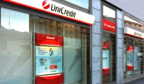 unicredit confapi