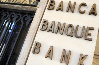 banche news spread