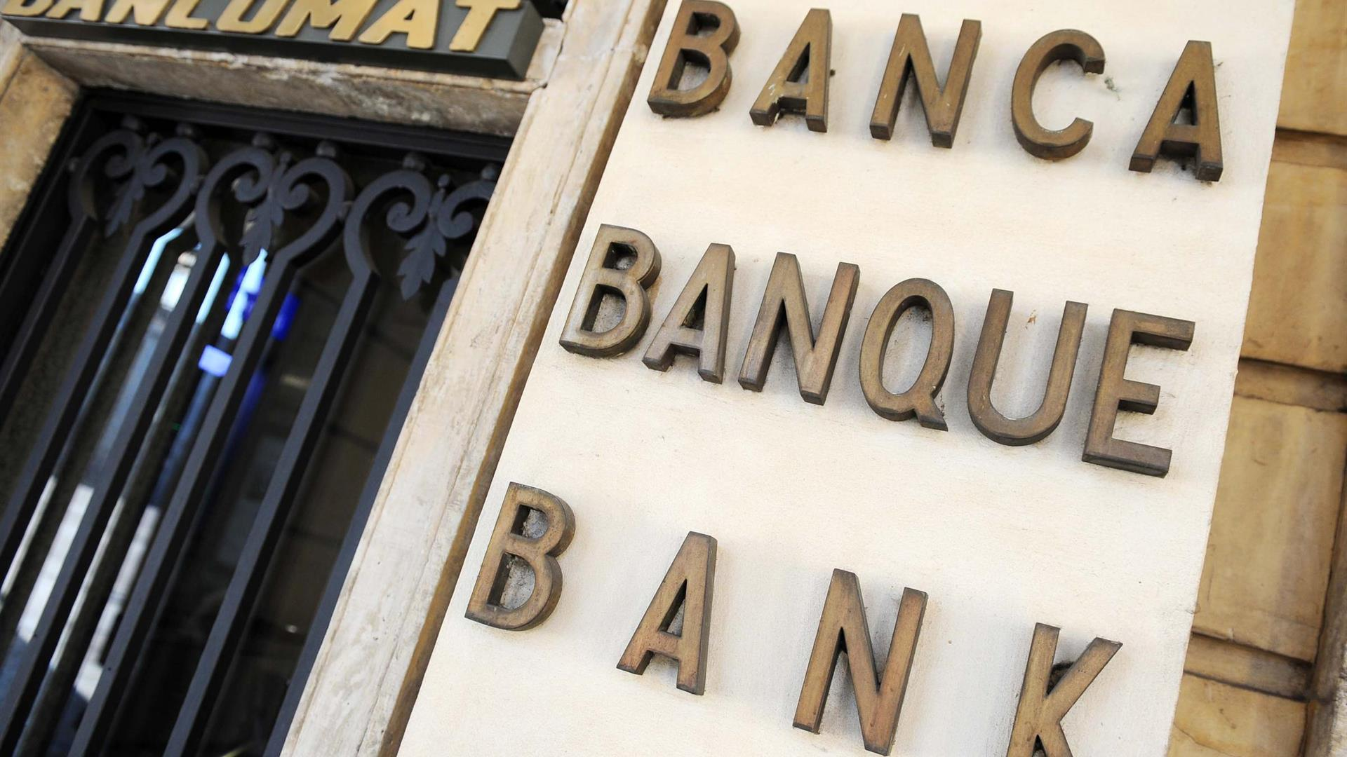 banche btp spread news