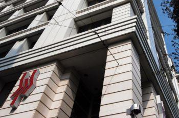 banca popolare bari bpb news