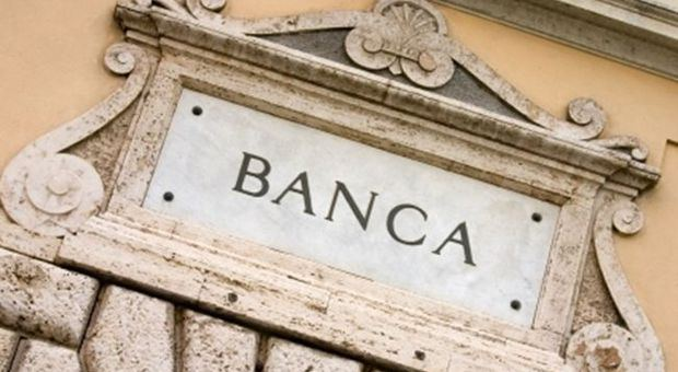 banche news