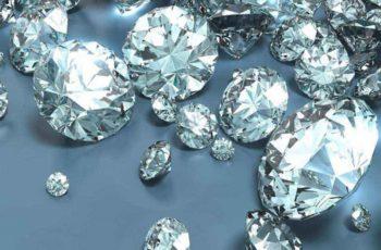 mps diamanti da investimento