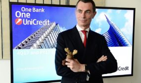 unicredit news mustier