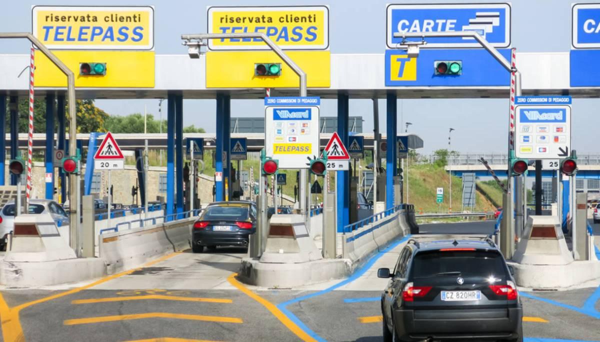 autostrade macquarie