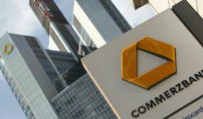 commerzbank fusione