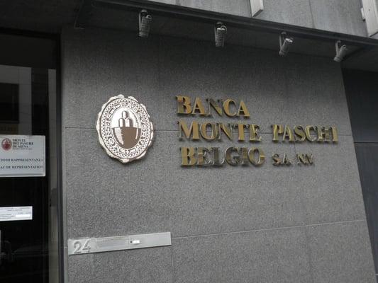 mps belgio