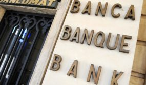 banche italiane tltro