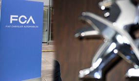 fca peugeot antitrust