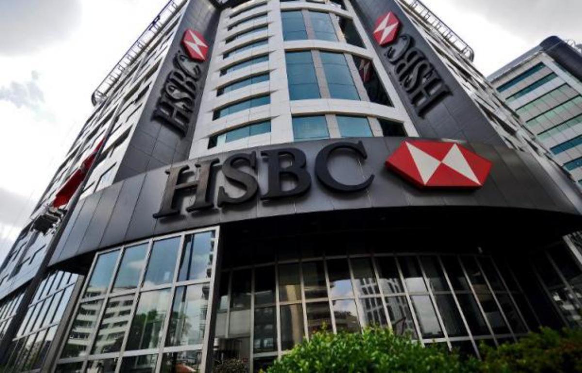banche raccomandazioni hsbc