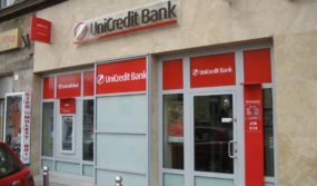 unicredit zes