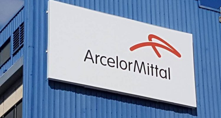 ArcelorMittal Italia (ex Ilva)