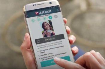 unicredit mobile