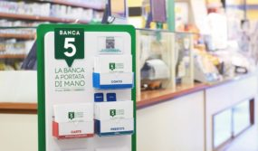 banca 5 sisalpay