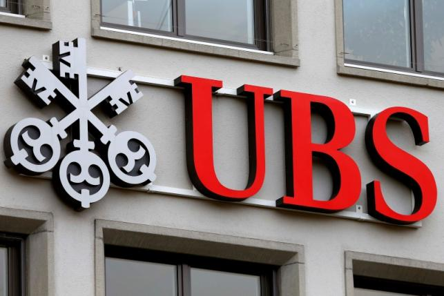 banche analisti ubs