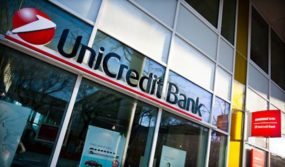 unicredit subholding