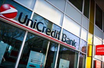 unicredit Cash Collect Certificate