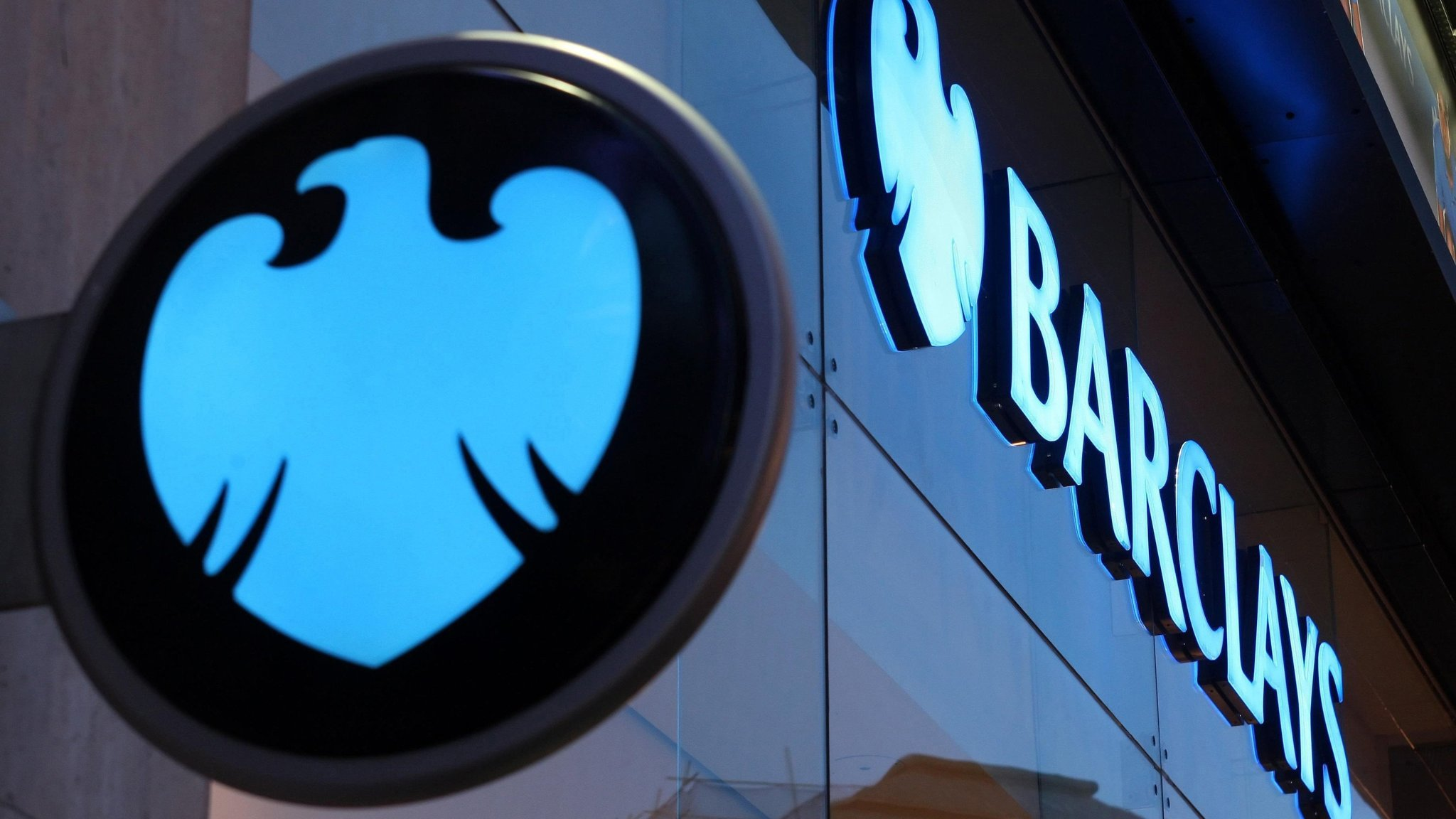 enel target barclays
