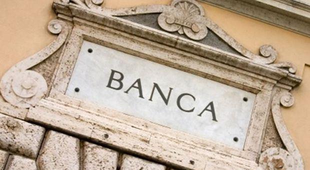 azioni banche italiane