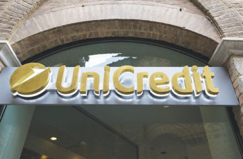 unicredit lista cda