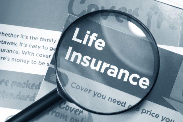 assicurazione vita