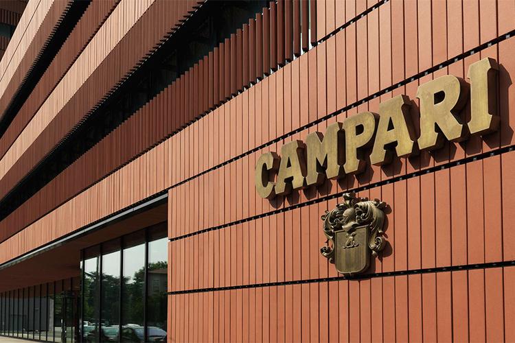 campari target price