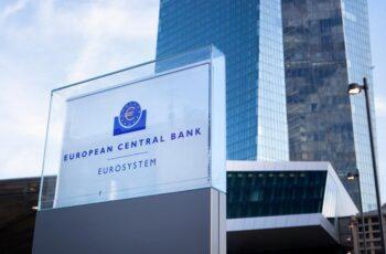 bce euro digitale