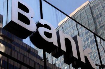 unicredit banco bpm mps