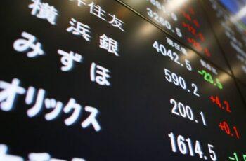 borse mondiali trading online