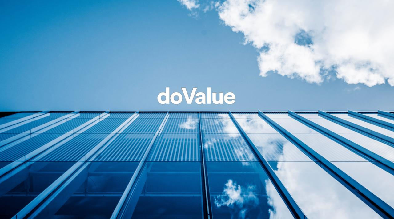 dovalue ibm