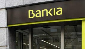 bankia mps caixabank