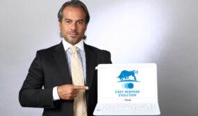 assicurazioni giuseppe bruno easy broker
