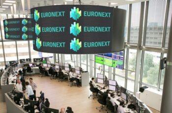 euronext cdp intesa