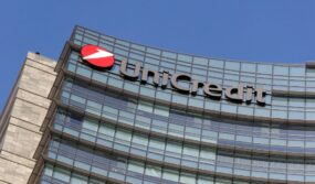 unicredit certificate