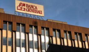 banca generali conio
