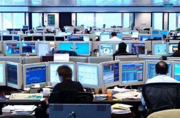 miglior corso trading online