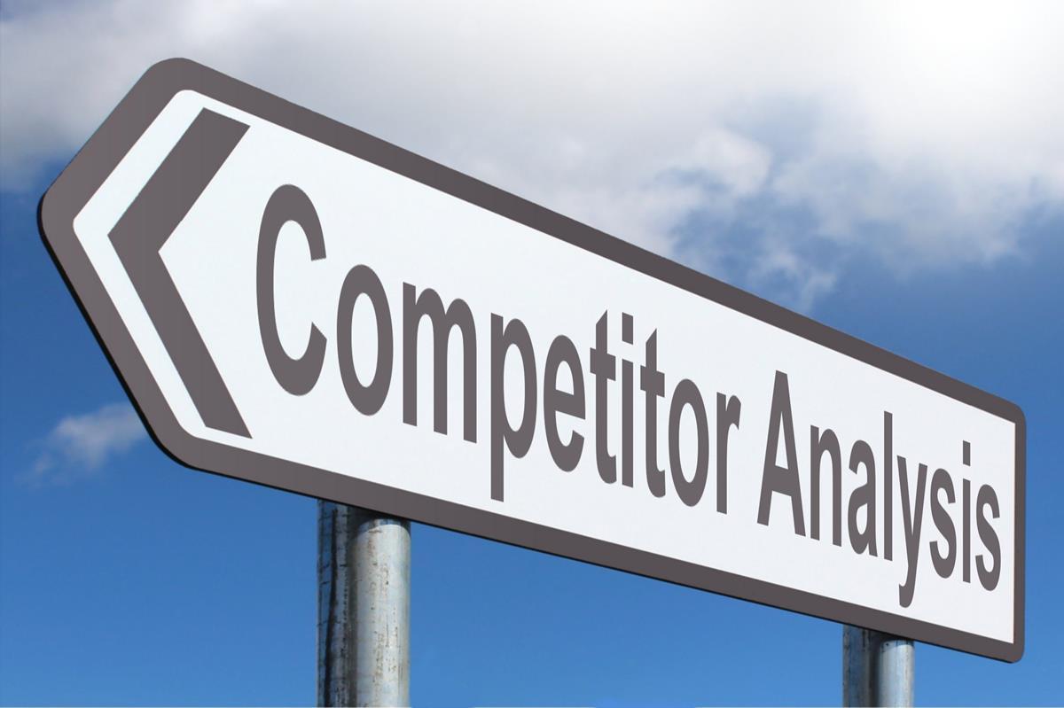 crescita aziendale analisi concorrenza