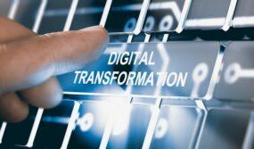 covid mercato digitale