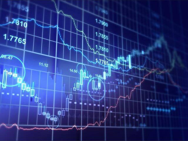 trading automatico