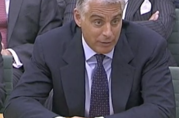 Andrea Orcel unicredit