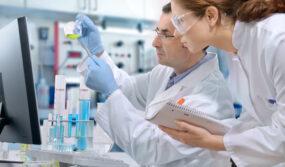 biotech ipo borsa
