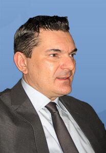 Alessandro Bonzi