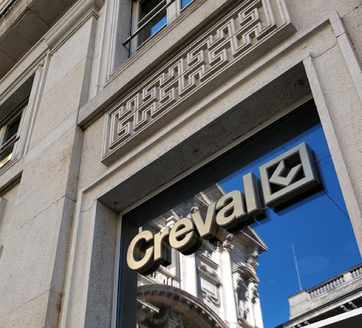 creval agricole