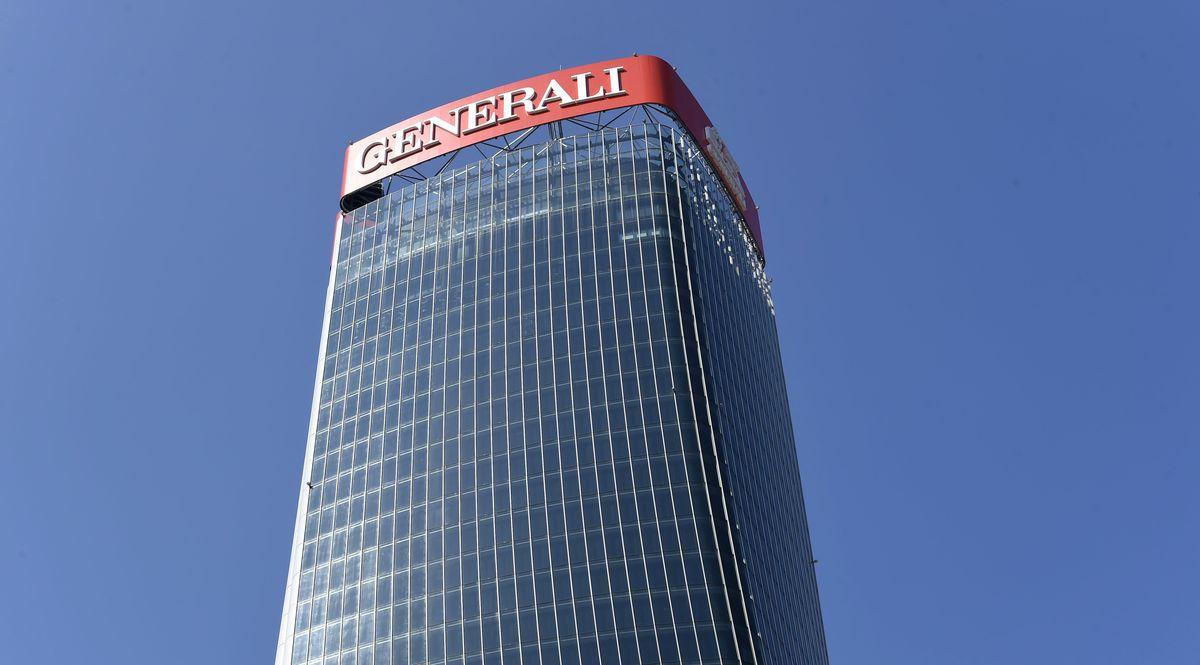 Dividendo Banca Generali 2021