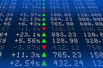 trading broker online avatrade