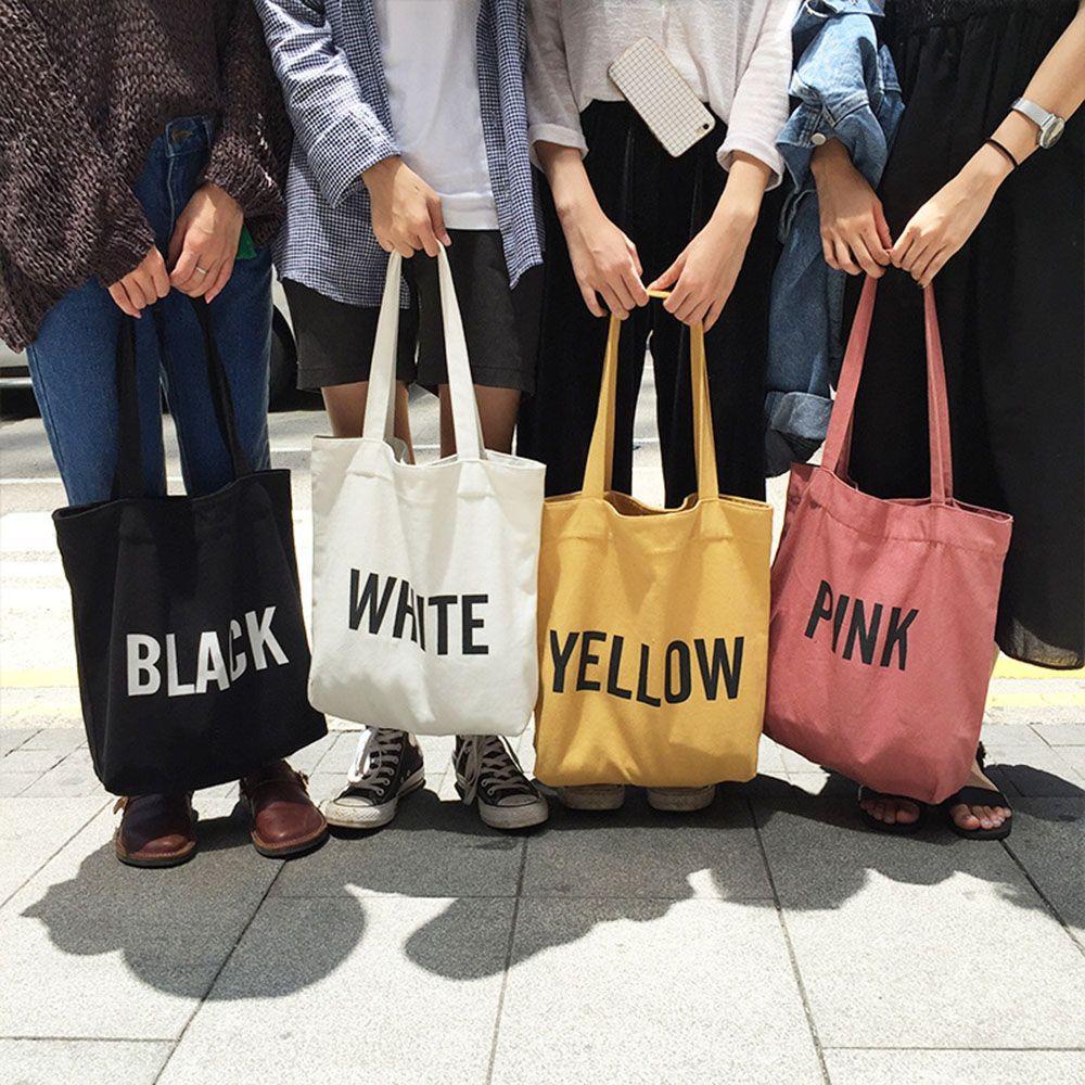 shopper personaòlizzabili