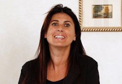 Unicredit Ilaria Dalla Riva