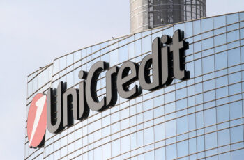 Unicredit Airbag Cash Collect