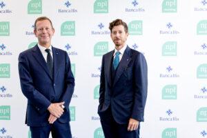 Banca Ifis NPL Meeting 2021
